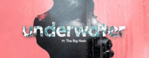 2PM DJs - Underwater Ft The Big Hash